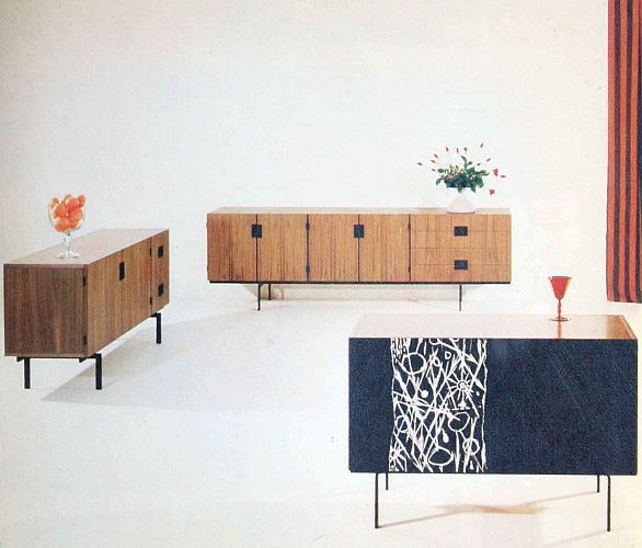 135 • PasToe 1959–60