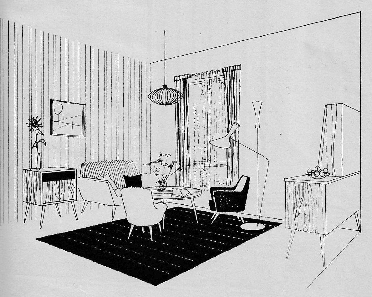 140 • Erfüllter Wunsch: Eine schöne Wohnung